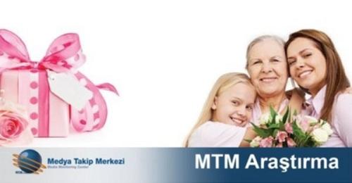 Ünlü markalar Anneler Günü'ne özel reklamlara imza attı