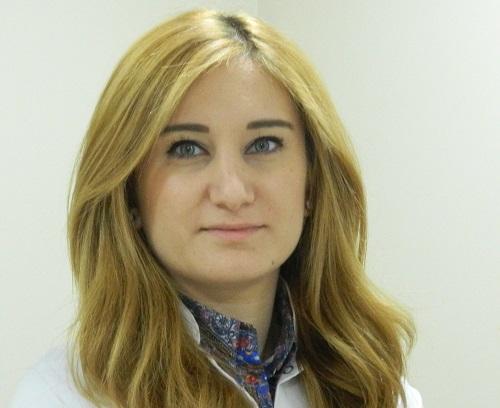 'PSİKOLOJİK İBADET' VURGUSU