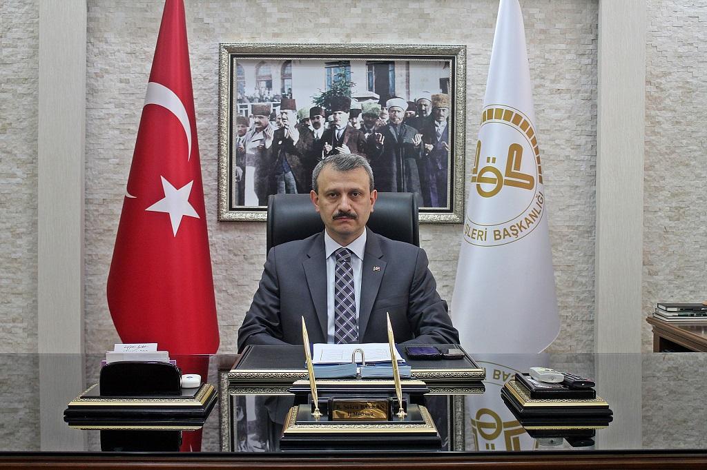 """""""Gelin Gönüller  Yapalım Bu Ramazan ve Her Zaman"""""""