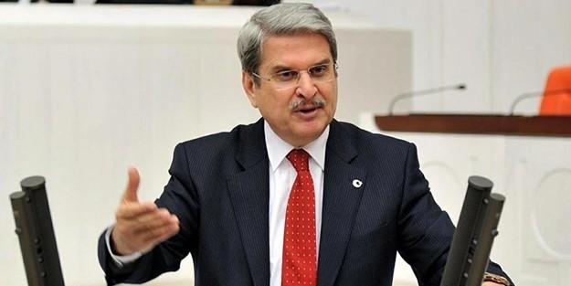 İYİ Parti Genel Başkan Yardımcısı İzmir Milletvekili Aytun Çıray'dan Çıkış: Suçlulara değil, borçlulara af istiyoruz