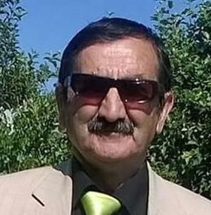 Rektör Alim Yıldız'ın Spordaki Aksiyonu.