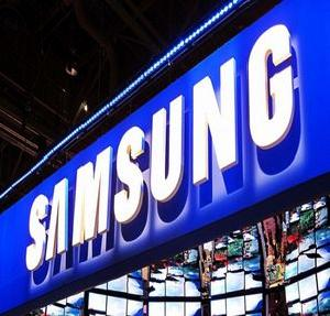 Samsung Pay Duyuruldu!