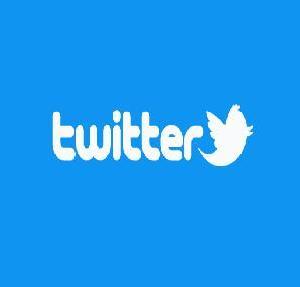 Twitter videolarına