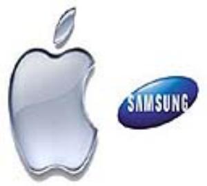 İşte Samsung ile Apple Arasındaki Rekabetin Sonuçları!