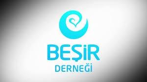 Beşir Derneği Türkiyemizin en önemli hayır kuruluşlarından biridir