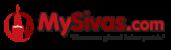 SANLAB Simülasyon Araştırma Geliştirme Sanayi Ticaret Limitet Şirketi Kurucusu Salih Kükrek ile Söyleşi