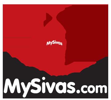 BASK Sivas İl Temsilcisi Ahmet BAŞLAN Şubat 2021 dönemi enflasyon oranının açıklanması nedeniyle yaptığı basın açıklamasında; TÜİK'te yeni yönetimin enflasyonu buharlaştırmakla işe başladığını belirtti