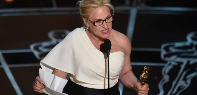 Oscar'ı aldı: Sahura da kalktım, oruç da tuttum!