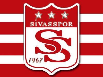 Sivasspor'da 2. EtapKampı Sona Erdi