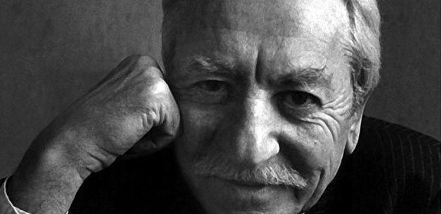 Türk Edebiyatının 'Büyük Ağası' anılıyor